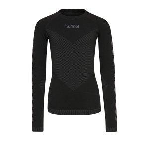 10124964-hummel-first-seamless-t-shirt-kids-schwarz-f2001-202639-underwear-kurzarm.png
