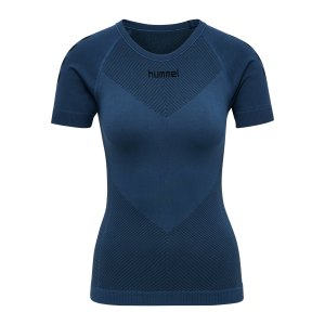 hummel-first-seamless-t-shirt-damen-blau-f7642-202644-teamsport_front.png