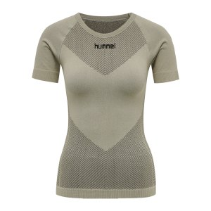 hummel-first-seamless-t-shirt-damen-gruen-f2931-202644-teamsport_front.png