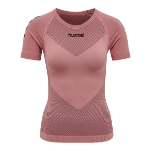 hummel-first-seamless-t-shirt-damen-rosa-f4337-202644-teamsport_front.png