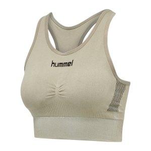 hummel-first-seamless-sport-bh-bra-damen-f2931-202647-equipment_front.png