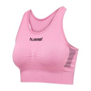 hummel-first-seamless-sport-bh-bra-damen-f3257-202647-equipment_front.png