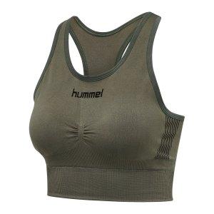 hummel-first-seamless-sport-bh-bra-damen-f6084-202647-equipment_front.png