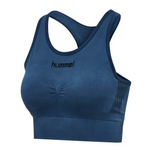 hummel-first-seamless-sport-bh-bra-damen-f7642-202647-equipment_front.png