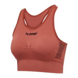 hummel-first-seamless-sport-bh-bra-damen-rot-f3250-202647-equipment_front.png
