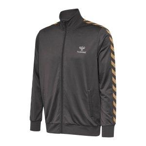 hummel-nathan-zip-trainingsjacke-grau-f1025-202941-teamsport_front.png