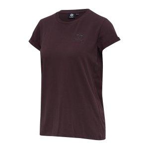 hummel-hmlisobella-t-shirt-damen-rot-f8016-203049-teamsport_front.png