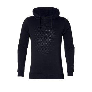 asics-essential-kapuzensweat-hoody-training-f001-running-textil-sweatshirts-2031a485.png