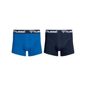 hummel-mars-2pack-boxershorts-nebulas-blau-f7019-203433-underwear_front.png