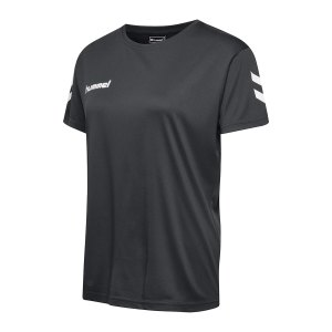 hummel-core-poly-tee-t-shirt-damen-f1525-fussball-teamsport-textil-t-shirts-203435.png