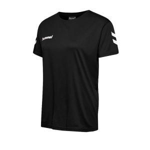 hummel-core-poly-tee-t-shirt-damen-f2001-fussball-teamsport-textil-t-shirts-203435.jpg