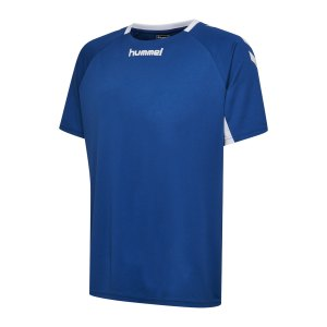 hummel-core-trikot-kurzarm-blau-f7045-fussball-teamsport-textil-trikots-203436.png