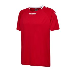 hummel-core-trikot-kurzarm-rot-f3062-fussball-teamsport-textil-trikots-203436.png