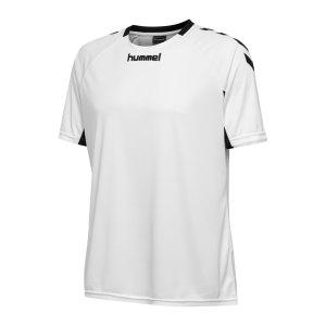 hummel-core-trikot-kurzarm-weiss-f9001-fussball-teamsport-textil-trikots-203436.png
