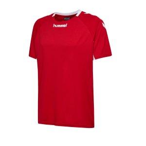 hummel-core-trikot-kurzarm-kids-rot-f3062-fussball-teamsport-textil-trikots-203437.jpg