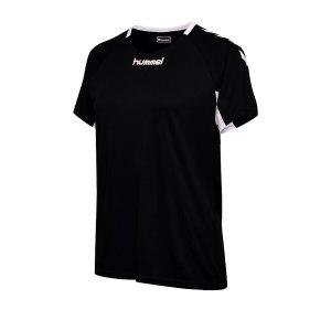 hummel-core-team-jersey-trikot-damen-f2001-fussball-teamsport-textil-trikots-203438.jpg