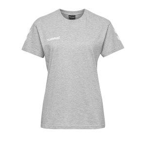 10124841-hummel-cotton-t-shirt-damen-grau-f2006-203440-fussball-teamsport-textil-t-shirts.jpg
