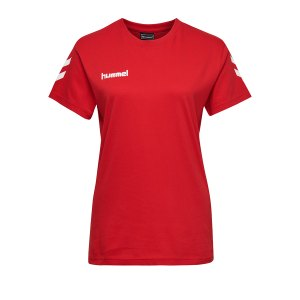 10124877-hummel-cotton-t-shirt-damen-rot-f3062-203440-fussball-teamsport-textil-t-shirts.jpg