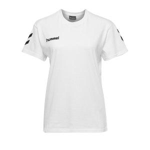 10124881-hummel-cotton-t-shirt-damen-weiss-f9001-203440-fussball-teamsport-textil-t-shirts.jpg