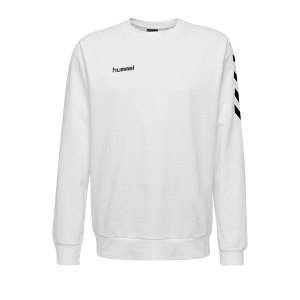 10124833-hummel-cotton-sweatshirt-weiss-f9001-203505-fussball-teamsport-textil-sweatshirts.png