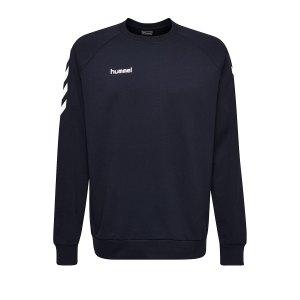 10124821-hummel-cotton-sweatshirt-kids-blau-f7026-203506-fussball-teamsport-textil-sweatshirts.png