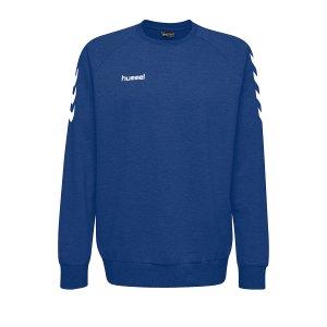 10124822-hummel-cotton-sweatshirt-kids-blau-f7045-203506-fussball-teamsport-textil-sweatshirts.png