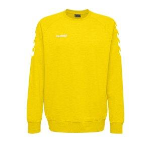 10124823-hummel-cotton-sweatshirt-kids-gelb-f5001-203506-fussball-teamsport-textil-sweatshirts.png