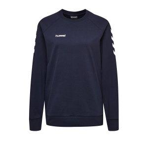 10124812-hummel-cotton-sweatshirt-damen-blau-f7026-203507-fussball-teamsport-textil-sweatshirts.png