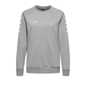 10124818-hummel-cotton-sweatshirt-damen-grau-f2006-203507-fussball-teamsport-textil-sweatshirts.png