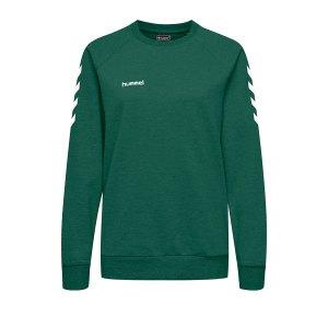 10124820-hummel-cotton-sweatshirt-damen-gruen-f6140-203507-fussball-teamsport-textil-sweatshirts.png