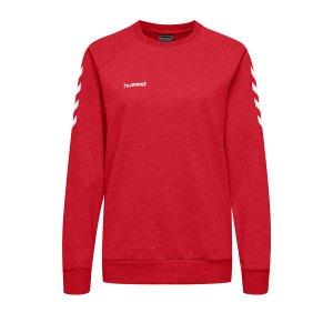 10124830-hummel-cotton-sweatshirt-damen-rot-f3062-203507-fussball-teamsport-textil-sweatshirts.png