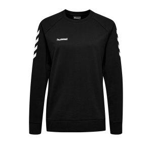 10124832-hummel-cotton-sweatshirt-damen-schwarz-f2001-203507-fussball-teamsport-textil-sweatshirts.png
