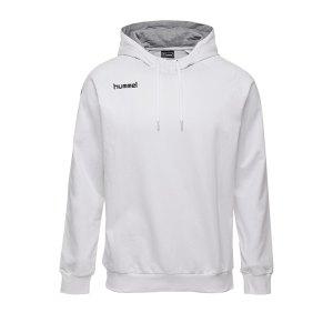 hummel-go-cotton-hoody-kapuzenpullover-f9001-fussball-teamsport-textil-sweatshirts-203508.jpg