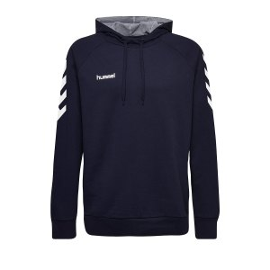 10124708-hummel-cotton-hoody-kids-blau-f7026-203509-fussball-teamsport-textil-sweatshirts.jpg