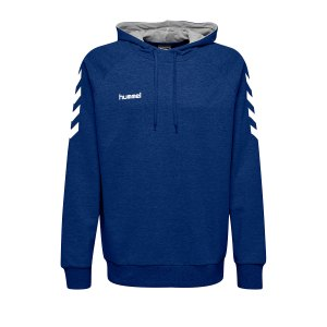 10124709-hummel-cotton-hoody-kids-blau-f7045-203509-fussball-teamsport-textil-sweatshirts.png
