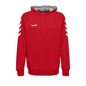 10124713-hummel-cotton-hoody-kids-rot-f3062-203509-fussball-teamsport-textil-sweatshirts.png