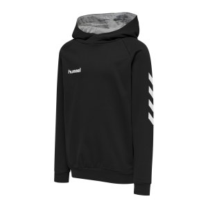 10124714-hummel-cotton-hoody-kids-schwarz-f2001-203509-fussball-teamsport-textil-sweatshirts.png