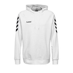 10124715-hummel-cotton-hoody-kids-weiss-f9001-203509-fussball-teamsport-textil-sweatshirts.png