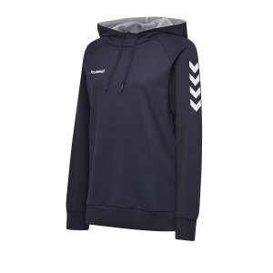 10124703-hummel-cotton-hoody-damen-blau-f7026-203510-fussball-teamsport-textil-sweatshirts.jpg
