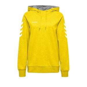 10124705-hummel-cotton-hoody-damen-gelb-f5001-203510-fussball-teamsport-textil-sweatshirts.png