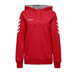 10124716-hummel-cotton-hoody-damen-rot-f3062-203510-fussball-teamsport-textil-sweatshirts.png