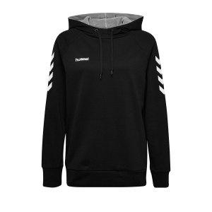 10124717-hummel-cotton-hoody-damen-schwarz-f2001-203510-fussball-teamsport-textil-sweatshirts.jpg