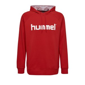 10124758-hummel-cotton-logo-hoody-rot-f3062-203511-fussball-teamsport-textil-sweatshirts.jpg