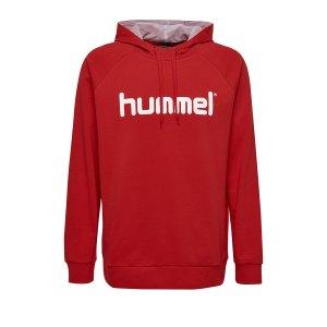 10124755-hummel-cotton-logo-hoody-kids-rot-f3062-203512-fussball-teamsport-textil-sweatshirts.png