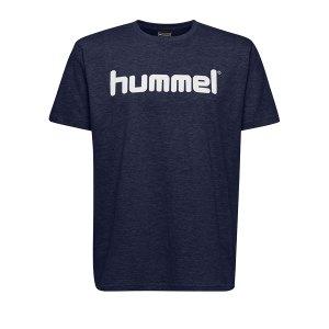 10124853-hummel-cotton-t-shirt-logo-blau-f7026-203513-fussball-teamsport-textil-t-shirts.png