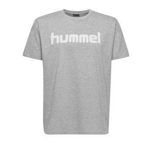 10124859-hummel-cotton-t-shirt-logo-grau-f2006-203513-fussball-teamsport-textil-t-shirts.jpg