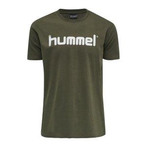 hummel-cotton-t-shirt-logo-gruen-f6084-203513-teamsport_front.png