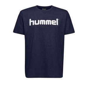 10124863-hummel-cotton-t-shirt-logo-kids-blau-f7026-203514-fussball-teamsport-textil-t-shirts.png