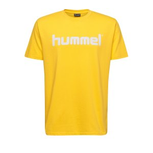 10124865-hummel-cotton-t-shirt-logo-kids-gelb-f5001-203514-fussball-teamsport-textil-t-shirts.png