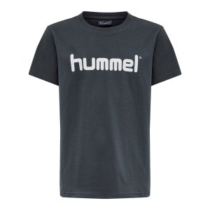 hummel-cotton-t-shirt-logo-kids-grau-f8571-203514-teamsport_front.png